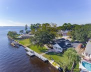 1846 CHRISTOPHER POINT RD S, Jacksonville image