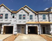 130 Addington Lane Unit lot 25, Simpsonville image