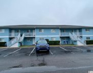 1200 5th Ave. N Unit 302, Surfside Beach image