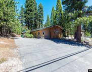 880 Tanager Street, Incline Village image