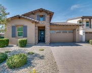 3955 E Rakestraw Lane, Gilbert image
