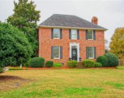 3943 Wood Avenue, Archdale image
