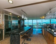 1200 Queen Emma Street Unit 3701, Honolulu image