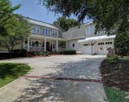 332 Folly Island Court, Wilmington image