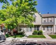 9743 West Cornell Place, Lakewood image