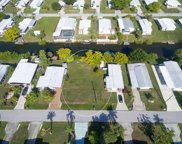 1416 Seagull Drive, Englewood image
