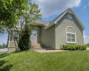12302 W 125th Terrace, Overland Park image