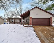 12693 Willow Traill, Black Jack image