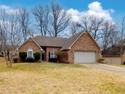 3709 Ivanora Dr, Spring Hill image