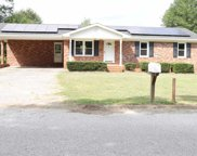 10 Willowood Drive, Spartanburg image