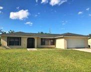 1125 SE Petunia Avenue, Port Saint Lucie image