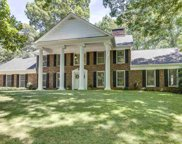 318 Pace Valley Road, Easley image
