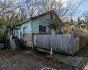 9272 56th Ave S, Seattle image