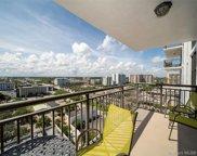 3031 N Ocean Blvd Unit #1508, Fort Lauderdale image