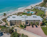 4805 Gulf Of Mexico Drive Unit 204, Longboat Key image