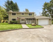19645 SE 127th St, Issaquah image