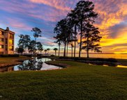 6730 EPPING FOREST WAY N Unit 106, Jacksonville image