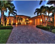 18200 Creekside View Dr, Fort Myers image