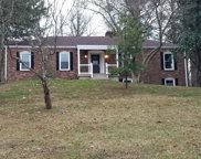 9898 Fern Creek Rd, Louisville image