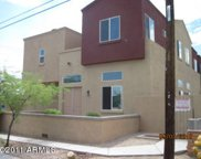 4216 N 27th Street Unit #102, Phoenix image