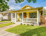 1402 7th Avenue, Fort Worth image
