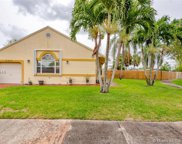 5890 Sw 97th Ter, Cooper City image