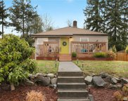 7915 18th Ave SW, Seattle image