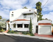 3933 Saint James Place, Mission Hills image
