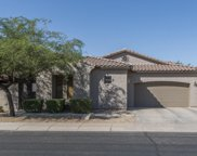 5960 S Mesquite Grove Way, Chandler image