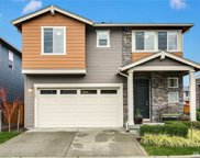17705 35th Dr SE, Bothell image