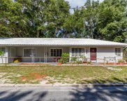935 17th Avenue S, St Petersburg image
