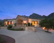 10310 N Cliff Dweller, Oro Valley image
