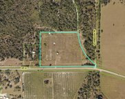 30600 State Road 62, Duette image