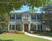 1800 Gipson Green Lane, Winter Park image