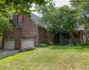 2208 Burns Court, Lexington image