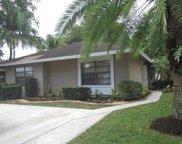 5428 Gene Circle, West Palm Beach image