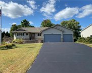 13770 Butternut Street NW, Andover image