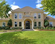 4512 Cresthaven Drive, Colleyville image