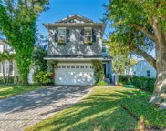 121 Biscayne Avenue, Tampa image