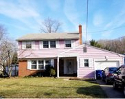 106 Chatham Road, Mount Laurel image
