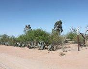 7918 N Shadows Desert, Marana image