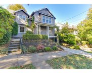 2323 SW 19TH  AVE, Portland image