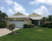 1427 Turnberry Drive, Venice image
