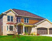 549 Oak Creek Meadows Ct, Chesterfield image