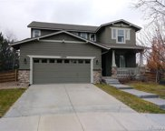 16800 East 104th Place, Commerce City image