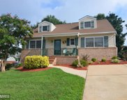 8623 SILVER KNOLL DRIVE, Perry Hall image