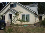 33801 ORCHARD  AVE, Creswell image