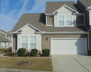 6172 Catalina Dr. Unit 811H, North Myrtle Beach image