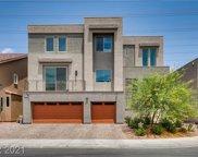 5822 Rockway Glen Avenue, Las Vegas image