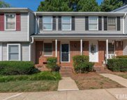 7715 Kingsberry Court, Raleigh image